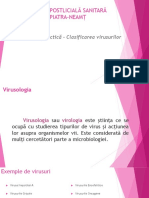 ȘCOALA-POSTLICIALĂ-SANITARĂ-PIATRA-NEAMȚ.pptx