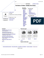 5E672DA2-B701-4F76-9FF6-89D954F8F718.pdf