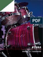 2019 TAMA Catalog Web