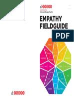 2. EMPATHY FIELDGUIDE-1.pdf