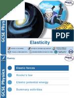 Elasticity-Boardworks