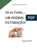 Se eu fosse um animal de estimação.pdf