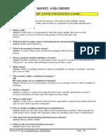 Economics Notes .pdf