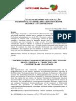 formaçao de professores para ept.pdf