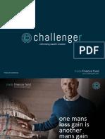 Challenger TFF Presentation.pdf