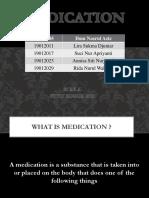 medication.pptx