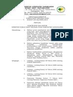 Sk Komite Etik & Hukum 2