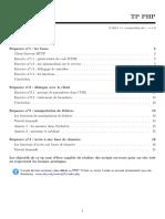 tp-php.pdf