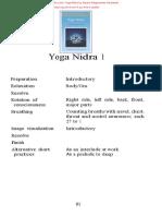 Yoga-Nidra-Script.pdf