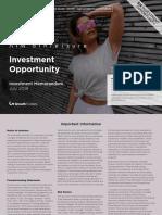 AimAthLeisureI investment memoV9.pdf