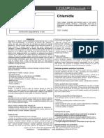 chlamidia.pdf