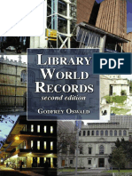 epdf.pub_library-world-records