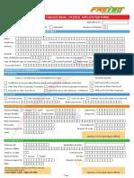Fast Tag Application form_9_10_17.pdf