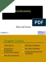 Stoichiometry.ppt