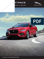 19MY F PACE Spec Sheet 1_tcm635 642181