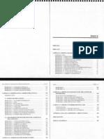 Diseño de Bases de Datos Problemas Resueltos