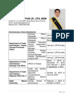 new resume rj.pdf