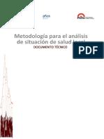 ASIS-Metodología local 2015-convertido.doc