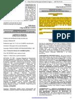 e9bc8ecf461ab2c83259f5f5cbdde795 (2).pdf