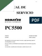 SM 15045-xD-ES-0.pdf