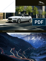 Jaguar-XF-Brochure-1X2601910000BINEN01P_tcm635-648589.pdf