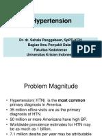6-Hipertensi Koreksi 23 Oktober siang.ppt