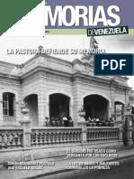 La Pastora se convirtió en parroquia gracias a la lucha de sus habitantes.pdf