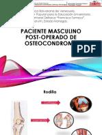 osteocondroma.pptx