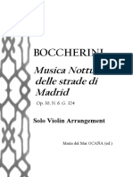 IMSLP526614-PMLP68291-BOCCHERINI_Musica_Notturna_G._324._arr._for_SOLO_VIOLIN._Ed._M._Ocaña_2018.pdf