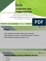 Azam-Crossmark.pdf