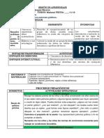 SESION PATRONES GRAFICOS.docx