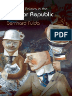 266951547-Oxford-press-and-Politics-in-the-weimar-republic.pdf