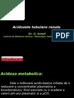 23522882-Acidozele-tubulare-renale.pdf