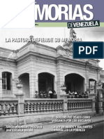 Varios sitios históricos revelan el pasado de La Pastora.pdf