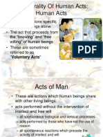 1.0The-Morality-of-Human-Acts