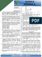 SOLUCIONES PRE 1.docx
