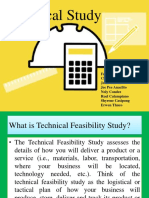 Technical Feasibility.pptx