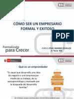 1.- ETHEL FORMALIZACION.pptx