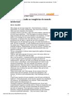 Folha de S.Paulo - Paul Valéry desafia as vanglórias do mundo intelectual - 7_1_1996.pdf