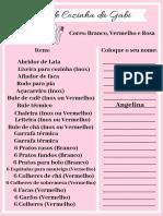 Chá de Cozinha da Gabi.pdf