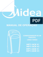 manual ar condicionado.pdf