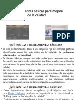 7-Herramientas-Basicas-para-Mejora-de-la-Calidad.pdf