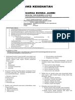 11 SOAL UJIAN AKHIR SEMESTER I (GANJIL ) (Repaired) (Repaired).docx