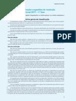 cpen_ea11_crit_aval_f1.pdf