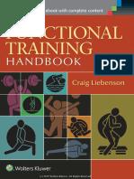 Functional Training Handbook ( PDFDrive.com ).pdf