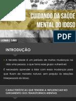 DEPRESSÃO.ppt