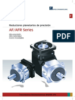 reductores_planetarios_precision.pdf