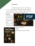 Chapter-3-Target-Market.docx