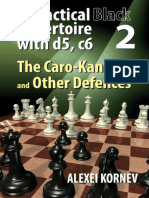 A_Practical_Black_Repertoire_with_d5__c6_Vol_2_The_Caro-Kann_and_Others_Defences__-_Alexei_Kornev.pdf