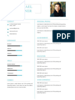 Fresher Resume Template US.docx